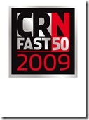fast 50 badge generic
