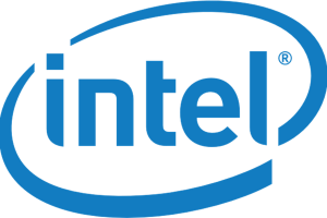 Intel security flaw affects all CPU in last 10 years