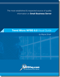 WFBS 6.0_front cover